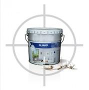 Peinture anti insectes - Conditionnements : 2.5L - 10L
