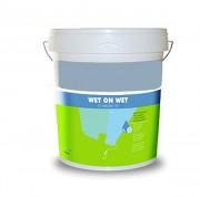 Peinture aqueuse frais dans frais - Conditionnements : 4L - 15L