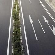 Peinture de marquage routier - Peinture de route