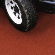 Peinture de signalisation - Pour surfaces en bitume