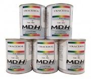 Peinture de sol pour marquage - Extrait sec : 60 %