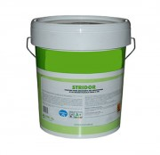Peinture en phase aqueuse lavable - Conditionnement : 15L