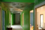 Peinture et revêtements muraux de bureaux - Tous types de travaux de peinture
