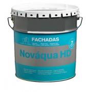 Peinture façade en phase aqueuse - Conditionnements : 1L - 5L - 15L