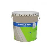 Peinture mate en phase aqueuse - Conditionnements : 4L - 15L