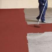 Peinture sol polyuréthane monocomposante - Ravive vos sols en béton ternes et tachés - Version mate