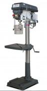 Perceuse à colonne optimum - Moteur 500 W 230 V ~ 50 Hz-750 W ~ 50 Hz-1.1 kW ~ 50 Hz