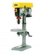 Perceuse d'établi 0.37 kW CINCINNATI VR - Capacité de perçage - Acier 60 kg (mm) : 13