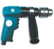 Perceuse pneumatique Atex - Mandrin auto-serrant 13mm