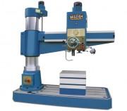 Perceuse radiale hydraulique - Perceuse radiale à moteur de 5,25 ch