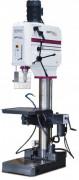 Perceuse/taraudeuse à colonne - Descente automatique (3 vitesses)