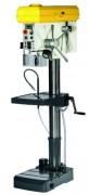 Perceuse taraudeuse à colonne CINCINNATI VR - Capacité de perçage - Acier 60 kg : 32 mm