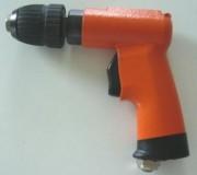 Perceuses pneumatiques 10 ou 13 mm - Modèles réversibles ou non réversibles