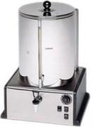 Percolateur à café 5 à 50 Litres - Capacité (L) : 5 - 20 - 50