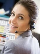 Permanence téléphonique médicale sans engagement - Service sans frais de dossier et sans engagement