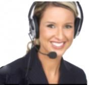 Permanence téléphonique Offre d'essai 3 jours gratuits - Offre d'essai 3 jours gratuits