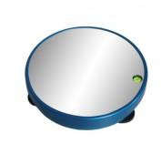 Pesage plateforme mono capteur ronde