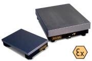 Pesage plateforme mono capteur standards