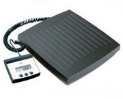 Pèse-colis électronique - Portée max. (Kg) : 50 - Echelon : 20 g