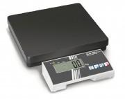 Pèse personne à colonne professionnel - Portée maximale (kg) : 300