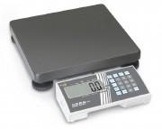 Pèse personne avec fonction IMC - Portée maximale (kg) : 200