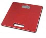 Pèse personne électronique - Portée : 150 kg - Ecran : 31 mm LCD