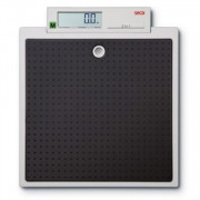 Pèse-personne électronique - Capacité : 200 kg - Fonction TARE-mère