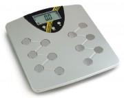 Pèse personne IMC - Portée maximale (kg) : 150