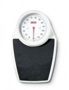 Pèse-personne mécanique - Capacité : 150 kg - Graduation : 1000 g