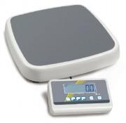 Pèse personne médical professionnel - Portée  maximale : 250 kg - Lecture [d] (kg) : 0.1