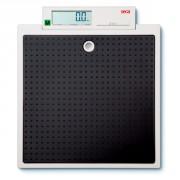 Pèse-personne plat mobile 250 Kg