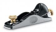 Petit rabot - Longueur  : 152 mm