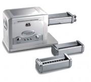 Pétrin électrique pour pâtes - Capacité de production : 3 kg par heure