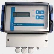 Ph mètre conductivité traitement des eaux et température