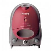 PHILIPS Boîte de 4 sacs pour aspirateur - Philips