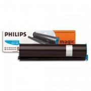 PHILIPS Cartouche jet d'encre noir PFA351 - Philips