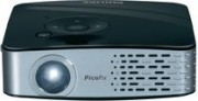 philips pico projecteur led picopix1430 - 347008-62
