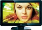 philips tv lcd full hd 107 cm 42pfl3405h - 346716-62