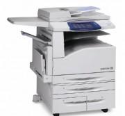 Photocopieur multifonction couleur workcentre 7425
