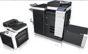 Photocopieur professionnel - Existe en différents modèles