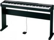 PIANO COMPACT CASIO CDP-100 - 303613-62