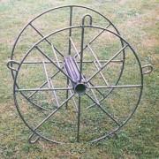 Pièces métalliques sur mesure - Fils carré, plat , rond , ou triangulaire