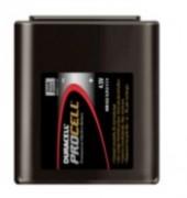 Pile Alcaline 3LR12 - PC1203ST