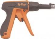 Pince a collier erg120 - 544805-62