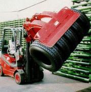 Pince à pneus - Pince à pneus - Modèle RA-NE