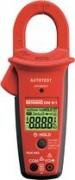 Pince ampèremétrique AC Benning CM 9 - 125281-62