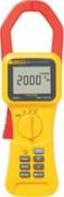 Pince ampèremétrique Fluke 355 - 123150-62
