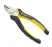 Pince coupante diagonale pour électricien - Longueurs (mm) : 152 - 190