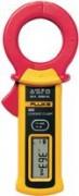 PINCE DE COURANT DE FUITE AC FLUKE 360 - 122015-62