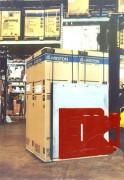 Pince intelligente pour électroménagers - Appareils électromenagers